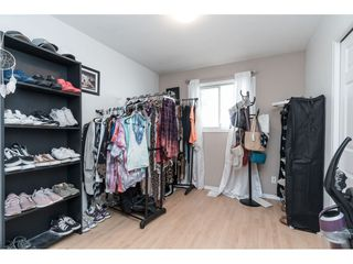 "Photo 13: 15845 95 Avenue in Surrey: Fleetwood Tynehead House for sale in ""Fleetwood Belair Estates"" : MLS®# R2468767"