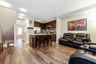 """Photo 3: 113 1480 SOUTHVIEW Street in Coquitlam: Burke Mountain Townhouse for sale in """"CEDAR CREEK NORTH"""" : MLS®# R2472450"""