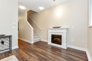 """Photo 10: 113 1480 SOUTHVIEW Street in Coquitlam: Burke Mountain Townhouse for sale in """"CEDAR CREEK NORTH"""" : MLS®# R2472450"""