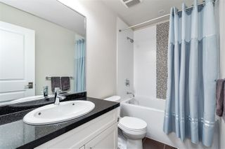 """Photo 16: 113 1480 SOUTHVIEW Street in Coquitlam: Burke Mountain Townhouse for sale in """"CEDAR CREEK NORTH"""" : MLS®# R2472450"""