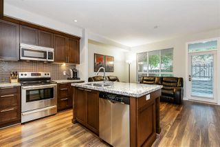 """Photo 7: 113 1480 SOUTHVIEW Street in Coquitlam: Burke Mountain Townhouse for sale in """"CEDAR CREEK NORTH"""" : MLS®# R2472450"""