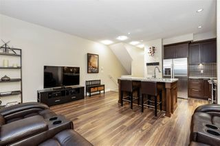 """Photo 4: 113 1480 SOUTHVIEW Street in Coquitlam: Burke Mountain Townhouse for sale in """"CEDAR CREEK NORTH"""" : MLS®# R2472450"""