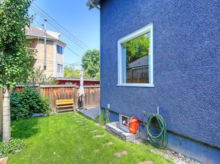 Photo 19: 1440 21 Avenue SW in Calgary: Bankview Detached for sale : MLS®# A1009748