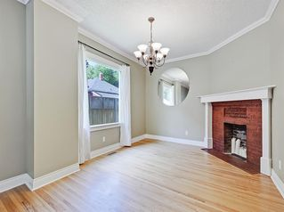 Photo 6: 1440 21 Avenue SW in Calgary: Bankview Detached for sale : MLS®# A1009748