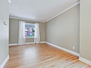 Photo 7: 1440 21 Avenue SW in Calgary: Bankview Detached for sale : MLS®# A1009748
