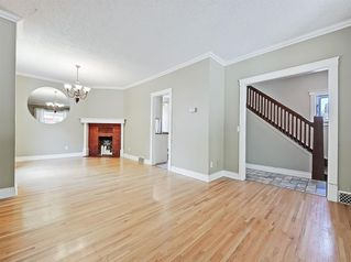 Photo 8: 1440 21 Avenue SW in Calgary: Bankview Detached for sale : MLS®# A1009748