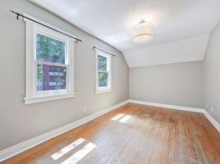 Photo 13: 1440 21 Avenue SW in Calgary: Bankview Detached for sale : MLS®# A1009748