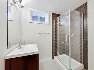 Photo 16: 1440 21 Avenue SW in Calgary: Bankview Detached for sale : MLS®# A1009748