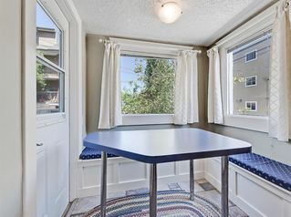 Photo 4: 1440 21 Avenue SW in Calgary: Bankview Detached for sale : MLS®# A1009748