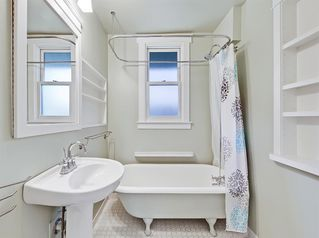 Photo 11: 1440 21 Avenue SW in Calgary: Bankview Detached for sale : MLS®# A1009748