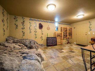"Photo 24: 9193 TRUMAN Road in Halfmoon Bay: Halfmn Bay Secret Cv Redroofs House for sale in ""Truman Loop"" (Sunshine Coast)  : MLS®# R2475550"