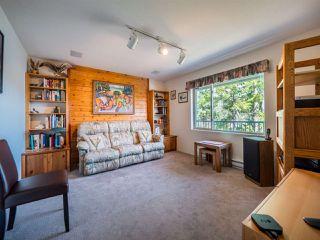 "Photo 16: 9193 TRUMAN Road in Halfmoon Bay: Halfmn Bay Secret Cv Redroofs House for sale in ""Truman Loop"" (Sunshine Coast)  : MLS®# R2475550"