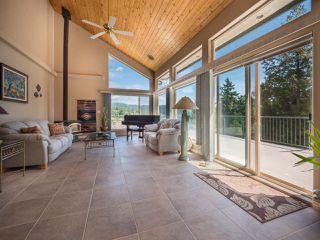 "Photo 5: 9193 TRUMAN Road in Halfmoon Bay: Halfmn Bay Secret Cv Redroofs House for sale in ""Truman Loop"" (Sunshine Coast)  : MLS®# R2475550"
