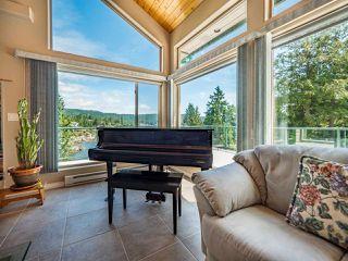 "Photo 7: 9193 TRUMAN Road in Halfmoon Bay: Halfmn Bay Secret Cv Redroofs House for sale in ""Truman Loop"" (Sunshine Coast)  : MLS®# R2475550"