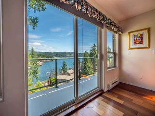 "Photo 11: 9193 TRUMAN Road in Halfmoon Bay: Halfmn Bay Secret Cv Redroofs House for sale in ""Truman Loop"" (Sunshine Coast)  : MLS®# R2475550"