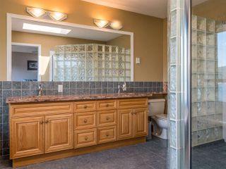 "Photo 13: 9193 TRUMAN Road in Halfmoon Bay: Halfmn Bay Secret Cv Redroofs House for sale in ""Truman Loop"" (Sunshine Coast)  : MLS®# R2475550"