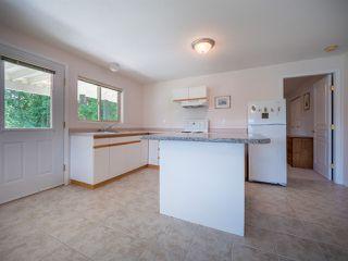 "Photo 22: 9193 TRUMAN Road in Halfmoon Bay: Halfmn Bay Secret Cv Redroofs House for sale in ""Truman Loop"" (Sunshine Coast)  : MLS®# R2475550"