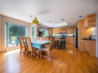 "Photo 8: 9193 TRUMAN Road in Halfmoon Bay: Halfmn Bay Secret Cv Redroofs House for sale in ""Truman Loop"" (Sunshine Coast)  : MLS®# R2475550"