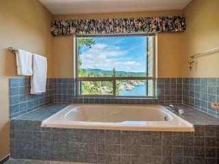 "Photo 12: 9193 TRUMAN Road in Halfmoon Bay: Halfmn Bay Secret Cv Redroofs House for sale in ""Truman Loop"" (Sunshine Coast)  : MLS®# R2475550"