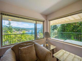 "Photo 21: 9193 TRUMAN Road in Halfmoon Bay: Halfmn Bay Secret Cv Redroofs House for sale in ""Truman Loop"" (Sunshine Coast)  : MLS®# R2475550"