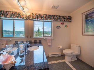 "Photo 23: 9193 TRUMAN Road in Halfmoon Bay: Halfmn Bay Secret Cv Redroofs House for sale in ""Truman Loop"" (Sunshine Coast)  : MLS®# R2475550"
