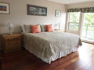 "Photo 10: 9193 TRUMAN Road in Halfmoon Bay: Halfmn Bay Secret Cv Redroofs House for sale in ""Truman Loop"" (Sunshine Coast)  : MLS®# R2475550"