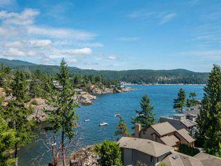 "Photo 2: 9193 TRUMAN Road in Halfmoon Bay: Halfmn Bay Secret Cv Redroofs House for sale in ""Truman Loop"" (Sunshine Coast)  : MLS®# R2475550"