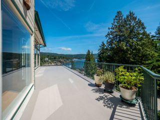 "Photo 18: 9193 TRUMAN Road in Halfmoon Bay: Halfmn Bay Secret Cv Redroofs House for sale in ""Truman Loop"" (Sunshine Coast)  : MLS®# R2475550"
