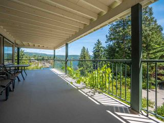 "Photo 19: 9193 TRUMAN Road in Halfmoon Bay: Halfmn Bay Secret Cv Redroofs House for sale in ""Truman Loop"" (Sunshine Coast)  : MLS®# R2475550"