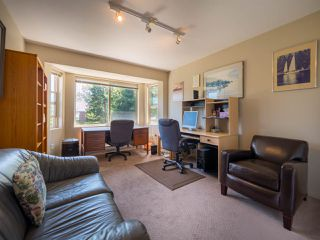 "Photo 15: 9193 TRUMAN Road in Halfmoon Bay: Halfmn Bay Secret Cv Redroofs House for sale in ""Truman Loop"" (Sunshine Coast)  : MLS®# R2475550"