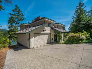 "Photo 17: 9193 TRUMAN Road in Halfmoon Bay: Halfmn Bay Secret Cv Redroofs House for sale in ""Truman Loop"" (Sunshine Coast)  : MLS®# R2475550"