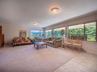 "Photo 20: 9193 TRUMAN Road in Halfmoon Bay: Halfmn Bay Secret Cv Redroofs House for sale in ""Truman Loop"" (Sunshine Coast)  : MLS®# R2475550"