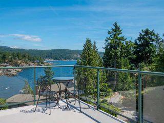 "Photo 3: 9193 TRUMAN Road in Halfmoon Bay: Halfmn Bay Secret Cv Redroofs House for sale in ""Truman Loop"" (Sunshine Coast)  : MLS®# R2475550"