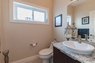 Photo 16: 759 SUNCREST Point: Sherwood Park House for sale : MLS®# E4206626
