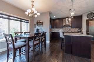 Photo 13: 759 SUNCREST Point: Sherwood Park House for sale : MLS®# E4206626