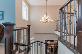 Photo 18: 759 SUNCREST Point: Sherwood Park House for sale : MLS®# E4206626