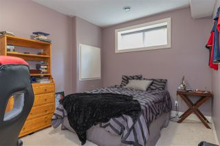 Photo 34: 759 SUNCREST Point: Sherwood Park House for sale : MLS®# E4206626