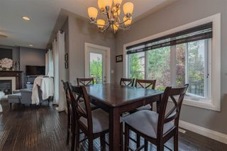 Photo 12: 759 SUNCREST Point: Sherwood Park House for sale : MLS®# E4206626