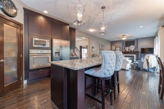 Photo 10: 759 SUNCREST Point: Sherwood Park House for sale : MLS®# E4206626