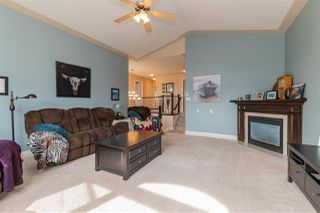 Photo 20: 759 SUNCREST Point: Sherwood Park House for sale : MLS®# E4206626