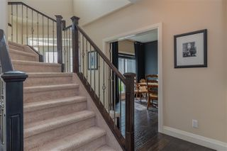 Photo 17: 759 SUNCREST Point: Sherwood Park House for sale : MLS®# E4206626