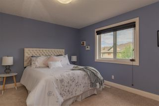 Photo 29: 759 SUNCREST Point: Sherwood Park House for sale : MLS®# E4206626