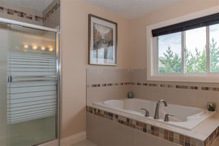 Photo 24: 759 SUNCREST Point: Sherwood Park House for sale : MLS®# E4206626