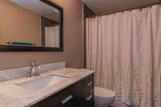 Photo 33: 759 SUNCREST Point: Sherwood Park House for sale : MLS®# E4206626