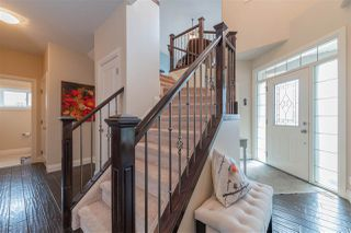 Photo 4: 759 SUNCREST Point: Sherwood Park House for sale : MLS®# E4206626