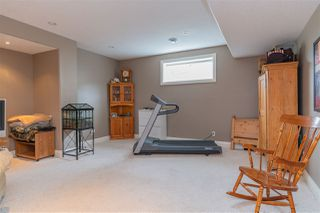 Photo 32: 759 SUNCREST Point: Sherwood Park House for sale : MLS®# E4206626