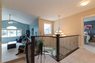 Photo 21: 759 SUNCREST Point: Sherwood Park House for sale : MLS®# E4206626