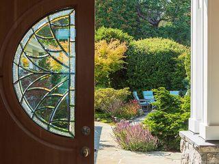 Photo 7: 2940 Mt. Baker View Rd in Saanich: SE Ten Mile Point House for sale (Saanich East)  : MLS®# 844062