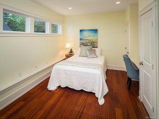 Photo 33: 2940 Mt. Baker View Rd in Saanich: SE Ten Mile Point House for sale (Saanich East)  : MLS®# 844062