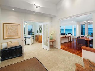 Photo 8: 2940 Mt. Baker View Rd in Saanich: SE Ten Mile Point House for sale (Saanich East)  : MLS®# 844062